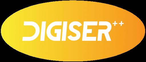 Digiser_logo