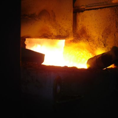 soluciones-procesos-metalurgicos