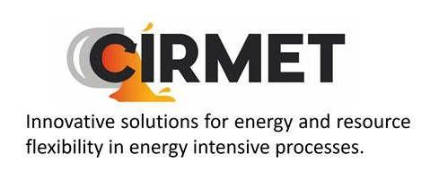 Logo CIRMET